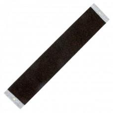 Когтеточка 54*10см LOWCOST ковролин с пропиткой №1  СТМ-1000