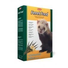 Padovan Ferret Food 750,0 корм д/хорьков 395 1/12