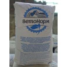 Ветонорм дезинфицирующее ср-во 1/15 кг