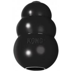 Kong Extreme игрушка для собак
