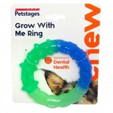 Игрушка д/соб Petstages ОРКА кольцо - растем вместе 15 см (29007) (00387785   )