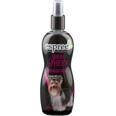 ESP00038 Средство для блеска шерсти, для собак и кошек. High Sheen, 355 ml (01.11.2023, 10129060/210319/0006083/1, США) (00388523   )