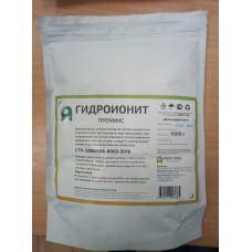 Гидроионит 1 кг. (при диареи с/х животных -восстановление жидкости и электролитов в организме) (00388684   )
