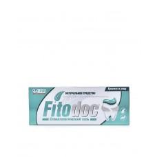 FITODOC  стоматологический гель 75 мл 1925 (00390876   )