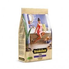 BROOKSFIELD Adult Cat Urinary Turkey Сухой корм для взрослых кошек 400г Индейка/рис, 10323010/060821/0133516/1, 28.12.2022  0003 (00391078   )
