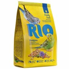 RIO 500,0 д/волнистых попугаев 1/10