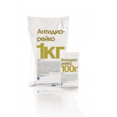 Антидиарейко 1 кг (Инвеса)